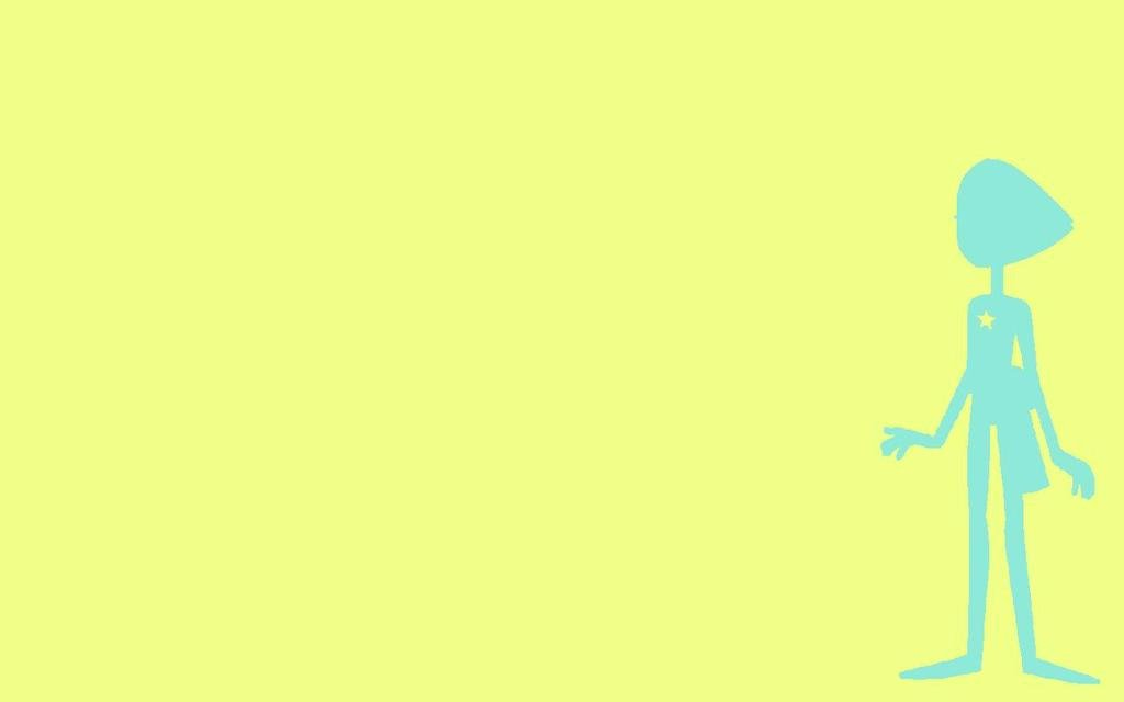 Pearl Wallpaper Steven Universe by Vocaloid Weirdo 1024x640