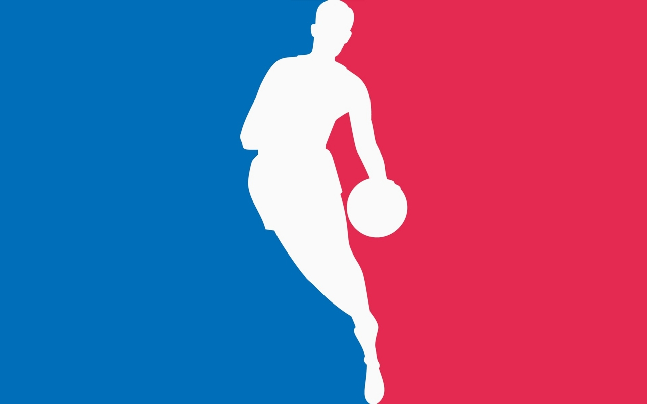Cool NBA Logo   HQ Wallpapers download 100 high quality 1280x800
