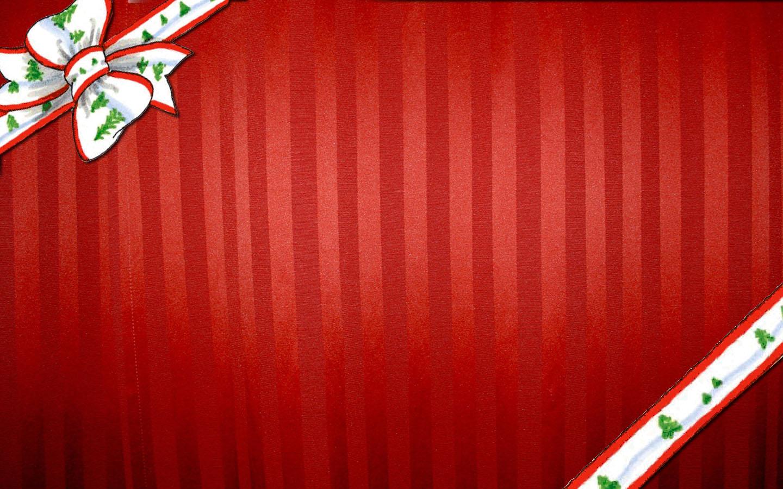 tile background no background color ffffff text color 9b1712 links 1440x900