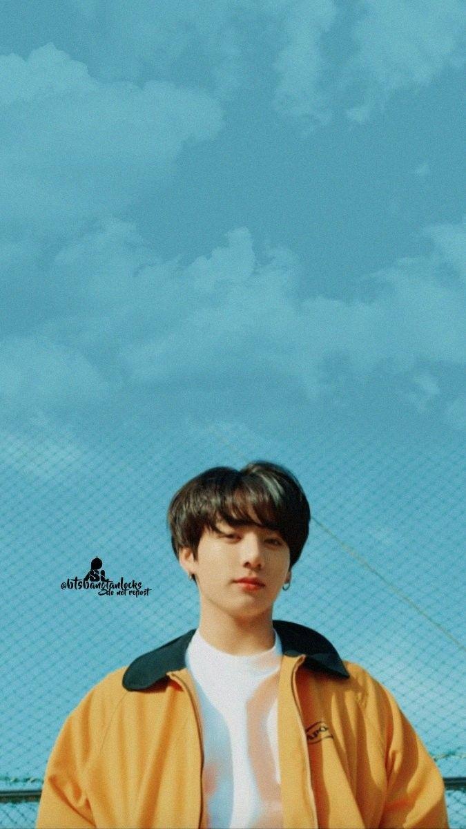 Jungkook wallpaper LOVE YOURSELF EUPHORIA jeon jungkook Fondos 675x1200