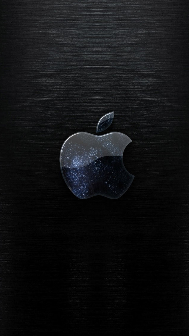 home apple cool apple logo 21 iphone 5 wallpapers Car Pictures 640x1136