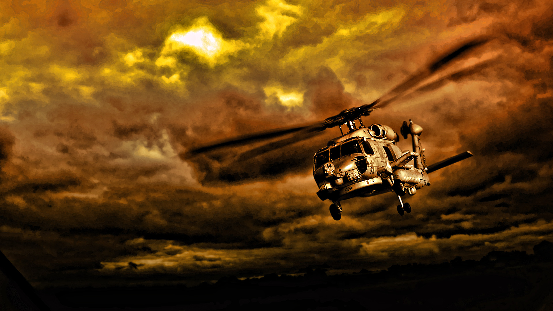 Helicopter Computer Wallpapers Desktop Backgrounds 1920x1080 ID 1920x1080