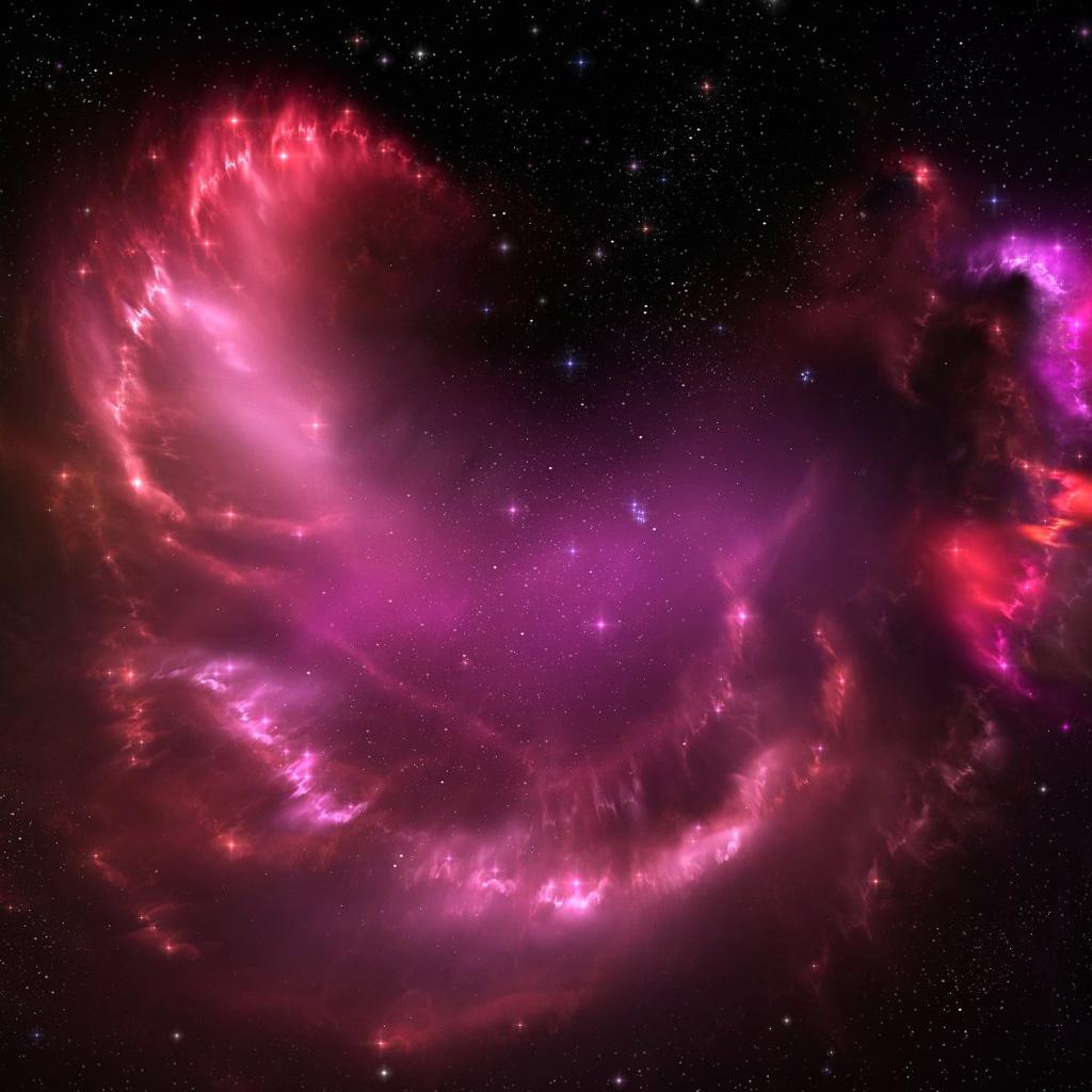 Orion Nebula Wallpaper - WallpaperSafari