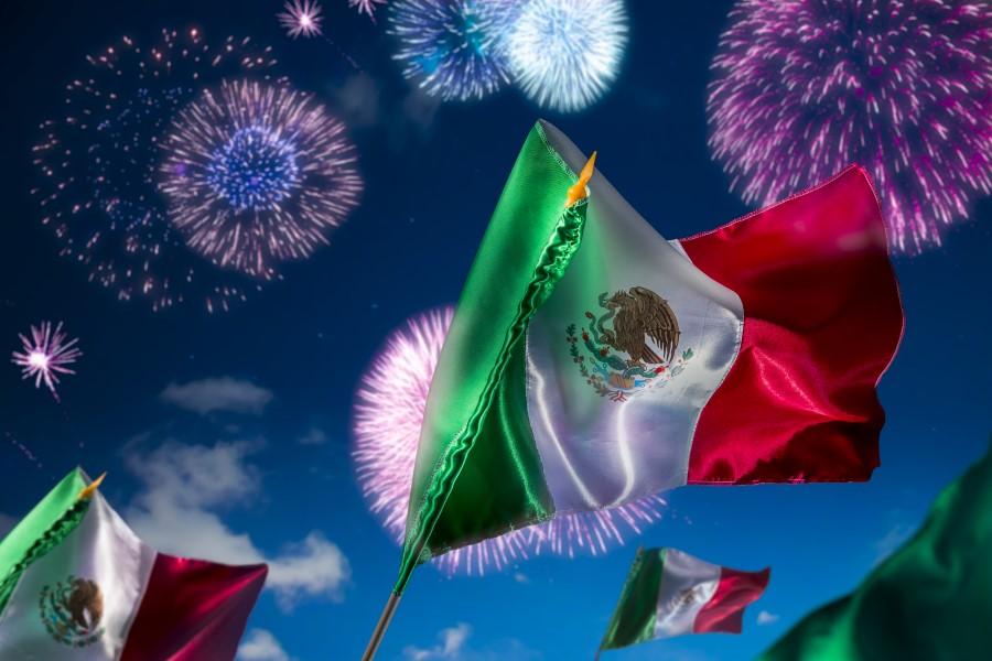 Do People In Mexico Celebrate Cinco De Mayo Wonderopolis 900x600