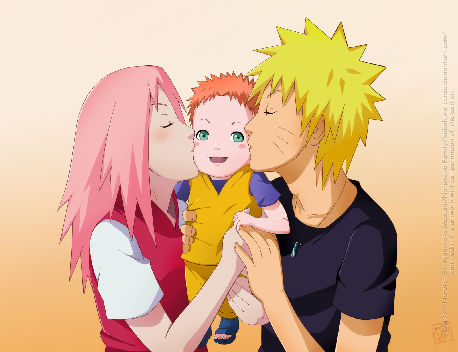 Download 43 Koleksi Wallpaper De Naruto Y Sakura Terbaik