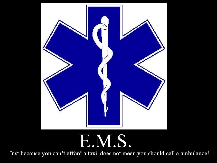 wallpaper ems ems collegiate - photo #10