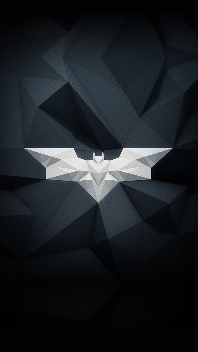 iPhone Wallpapers Batman   IPhone 5 iPhone5 Wallpaper Gallery 640x1136