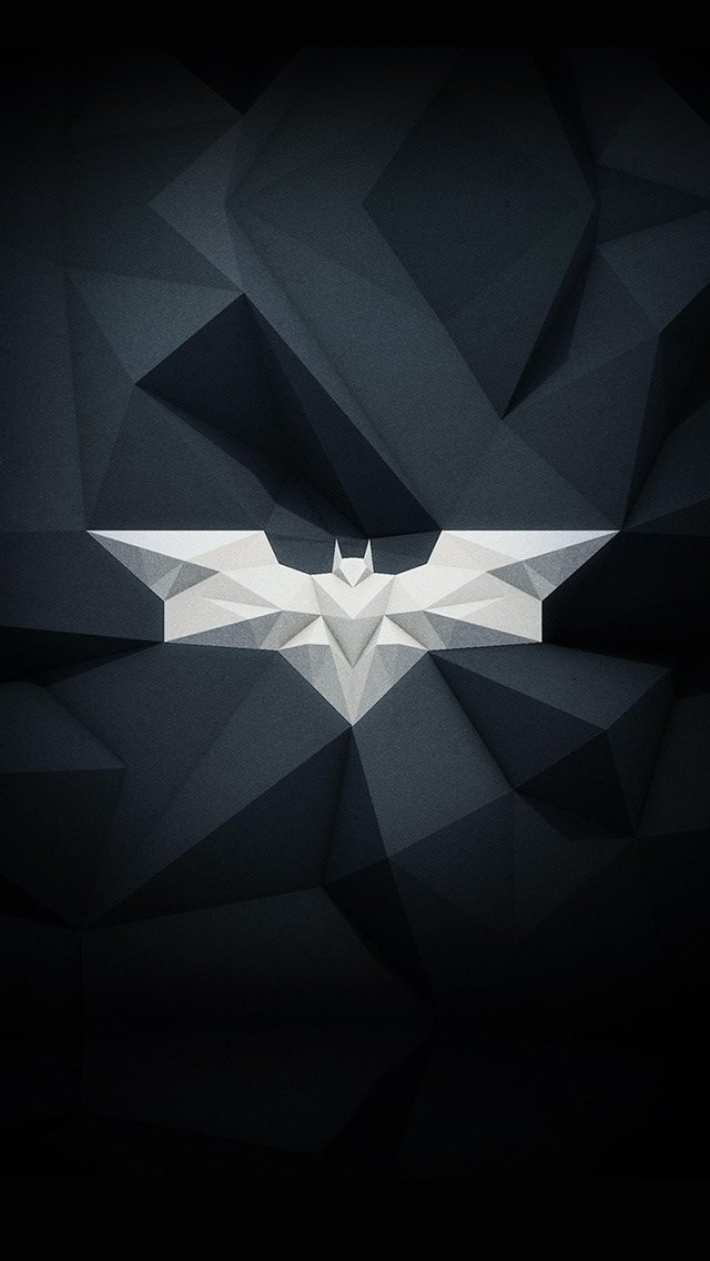 48 Batman Phone Wallpaper Hd On Wallpapersafari