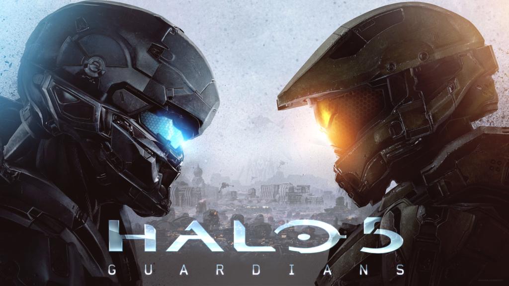 GTA V Meets Halo 5 Guardians   GTA 5 Cheats 1024x576