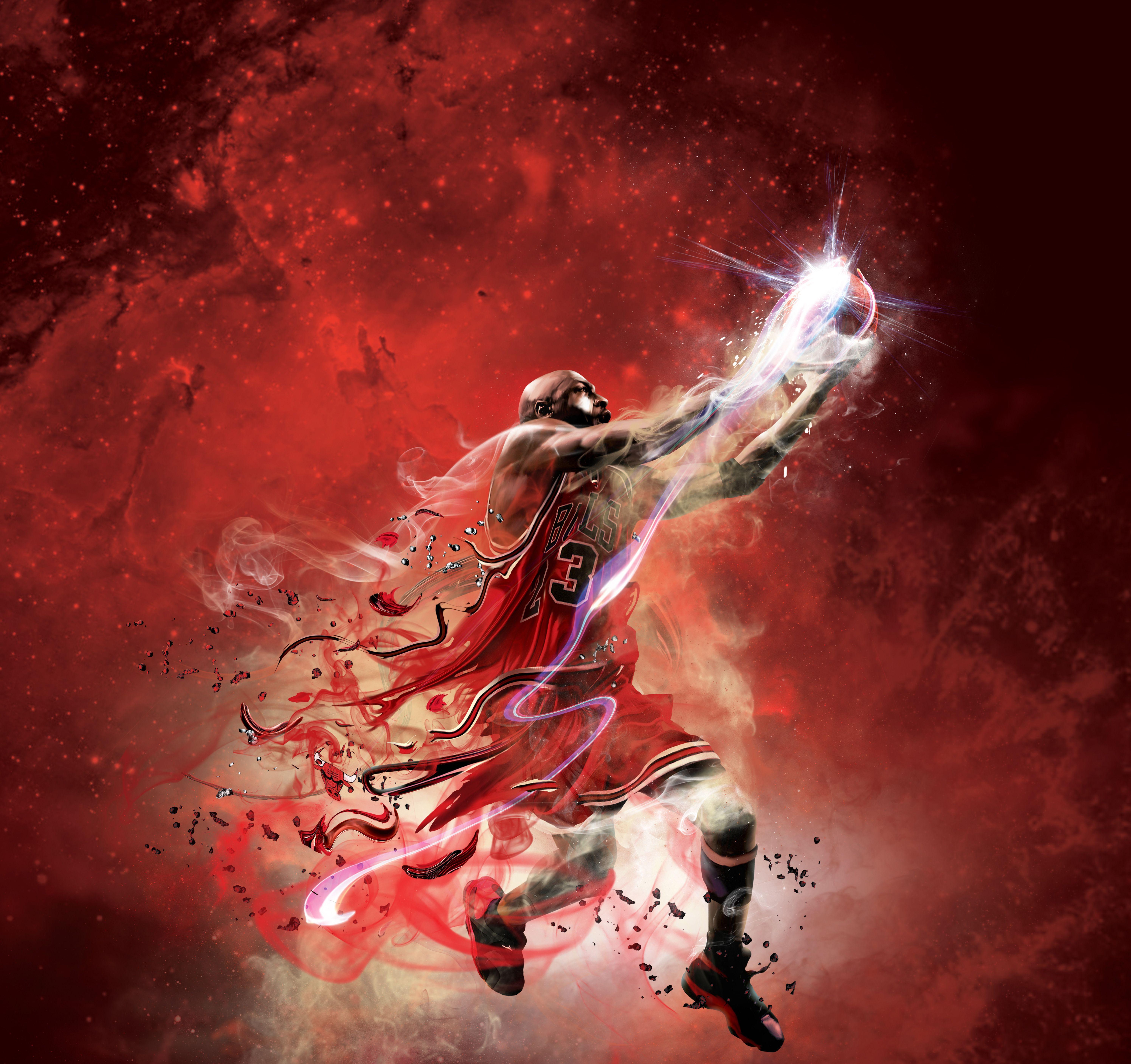 4K NBA Wallpapers   Top 4K NBA Backgrounds   WallpaperAccess 5983x5627
