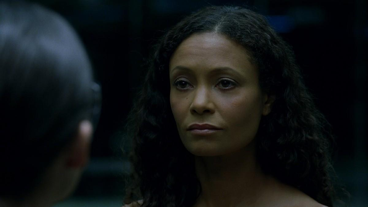 Westworld Review The Mystery Deepens Cast Expands In 1200x675