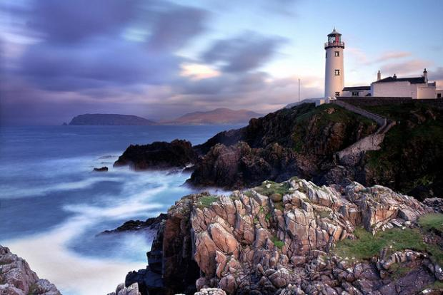 10 of the Most Beautiful Lighthouses in the World Mental Floss 620x414