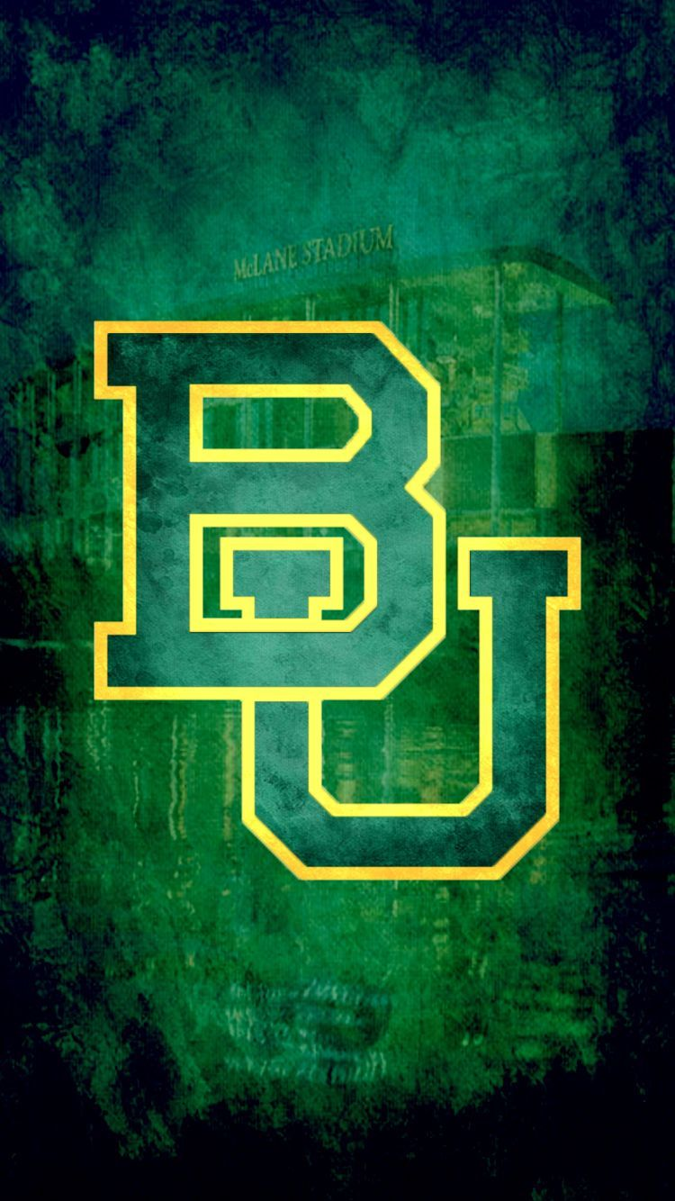 Baylor Wallpapers   Top Baylor Backgrounds   WallpaperAccess 750x1334