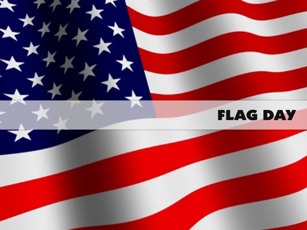 47   free flag day wallpaper on wallpapersafari