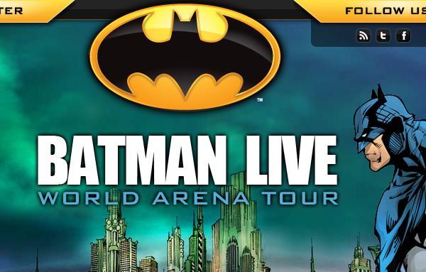 [50+] Batman Live Wallpaper Moving Bats On WallpaperSafari