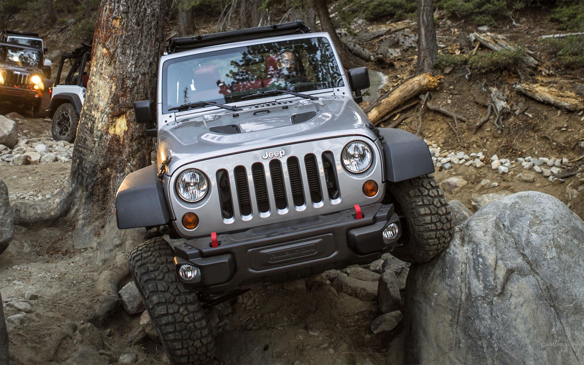 previous wallpaper jeep wrangler next wallpaper jeep wrangler 1920x1200