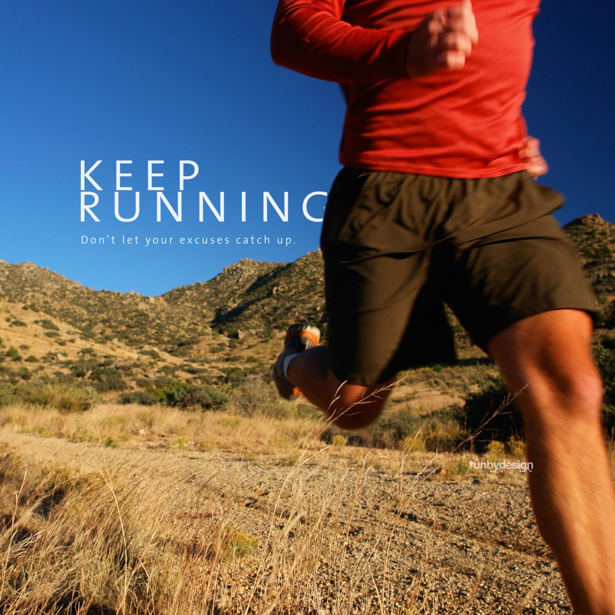 Nike Quotes Wallpaper: Nike Running Wallpaper