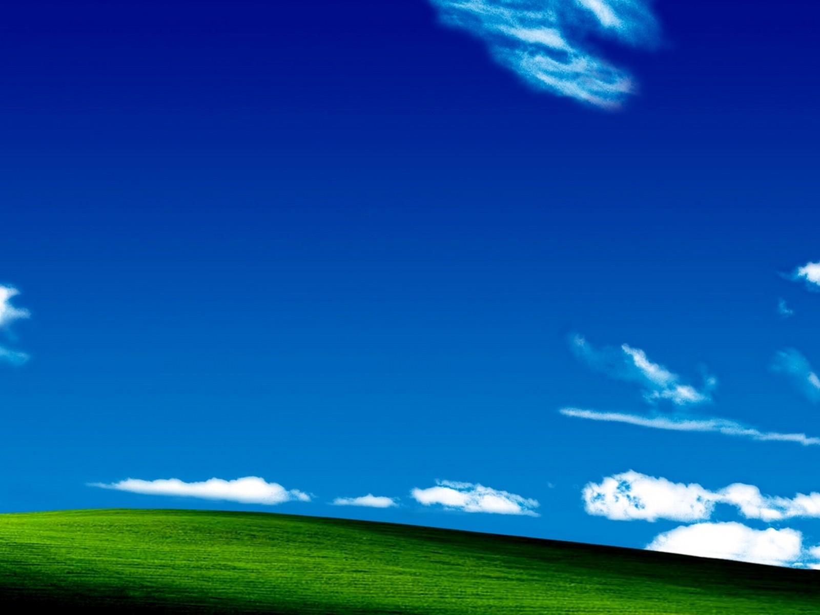 About Genuine Windows