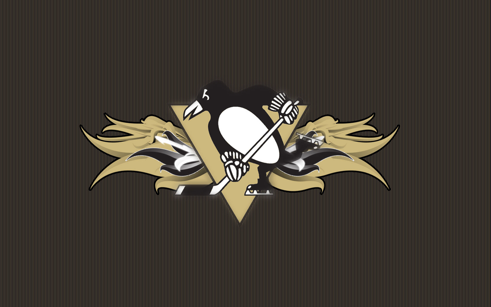 NHL Wallpapers   Pittsburgh Penguins Widescreen wallpaper 1680x1050