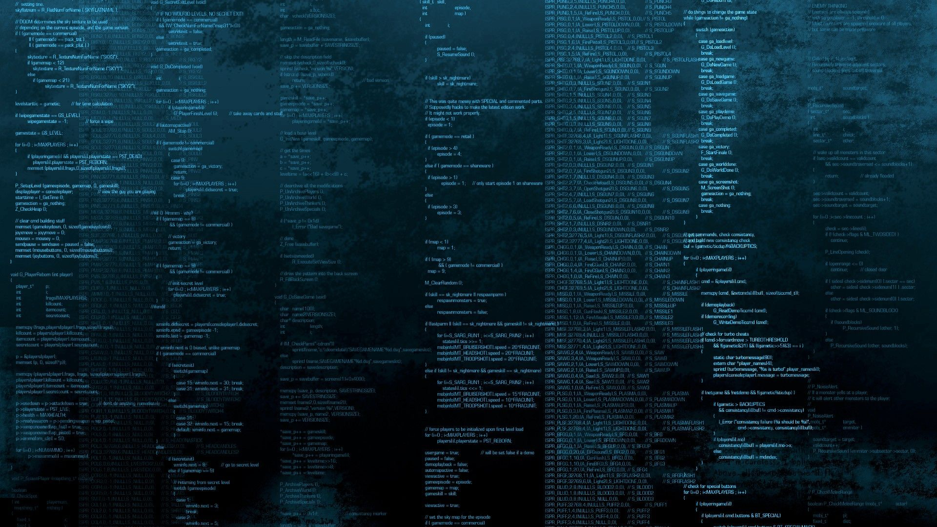 Programming Code HD Wallpaper FullHDWpp   Full HD Wallpapers 1920x1080