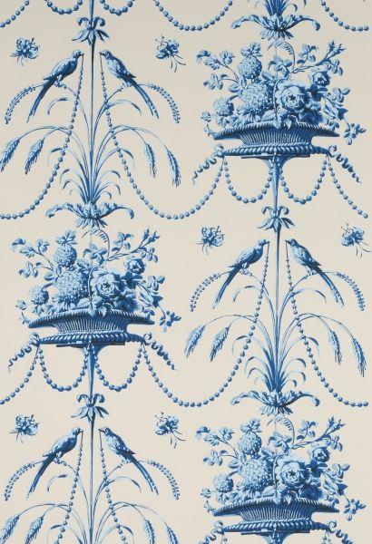 Historic Wallpaper 1800 S Wallpapersafari