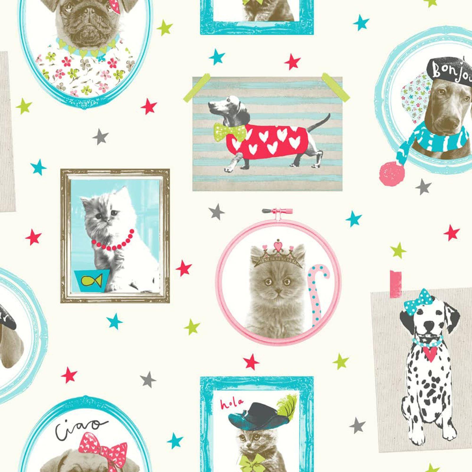 . 47   Dog Themed Wallpaper on WallpaperSafari