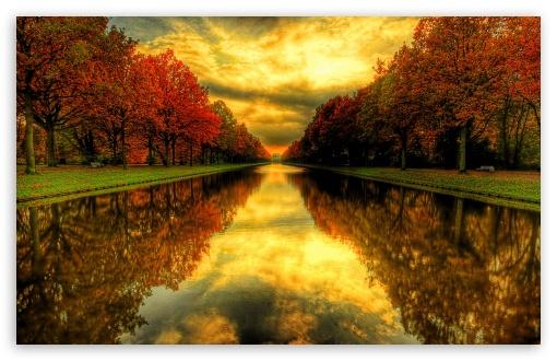 cute fall desktop wallpaper   wwwwallpapers in hdcom 510x330