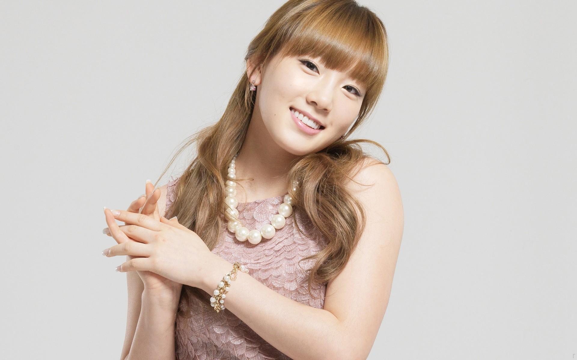 Kim Taeyeon hd 1920x1200   imagenes   wallpapers gratis   Modelos 1920x1200