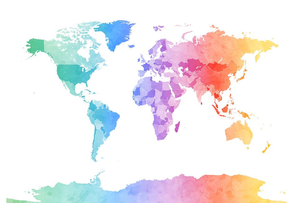 Wallpaper You Can Color Yourself - WallpaperSafari