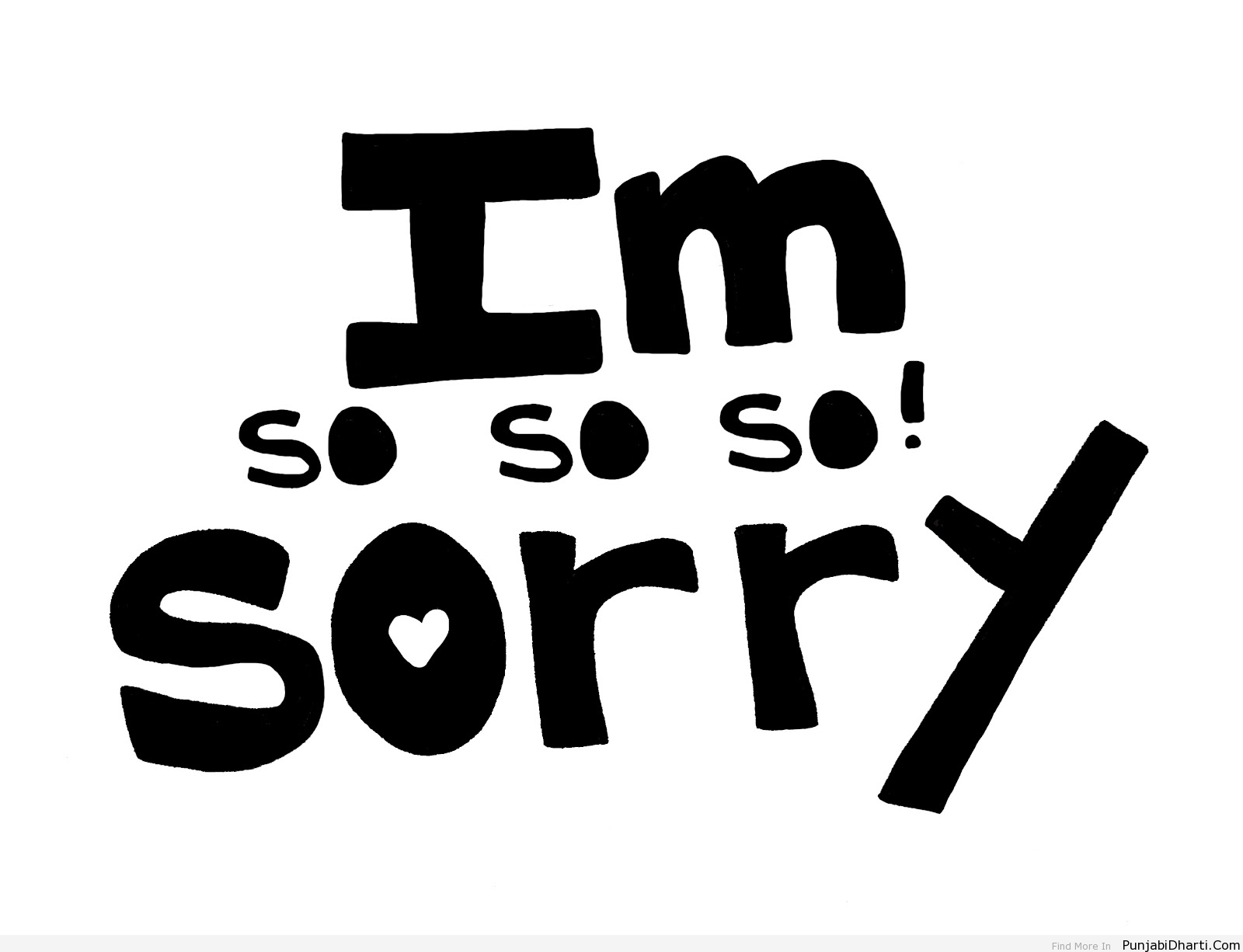 Sorry Images PC 31 Sorry Photos LanLinGLaureL Graphics 1600x1226