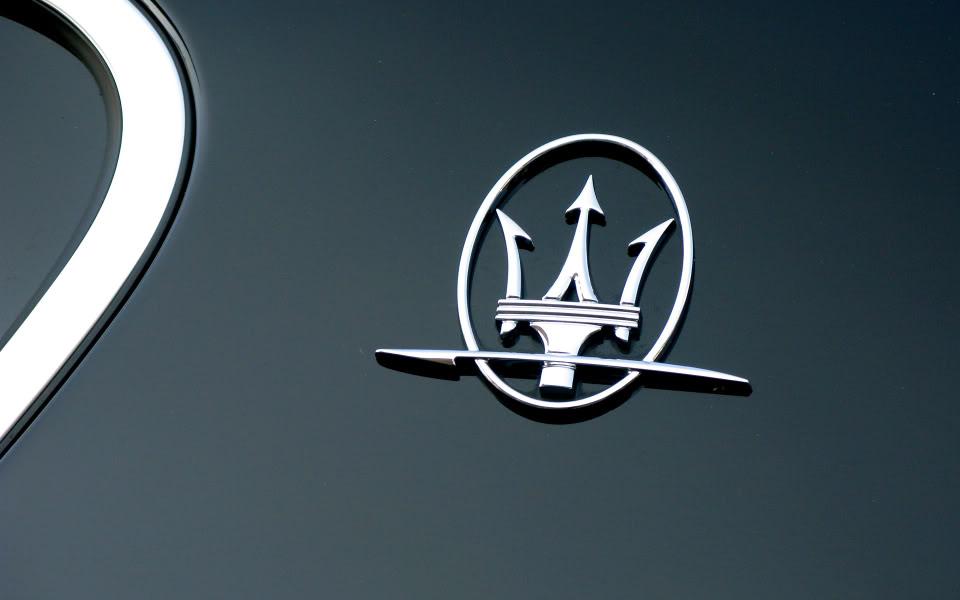 maserati logo fontmaserati logo epsmaserati logo wallpapermaserati 960x600