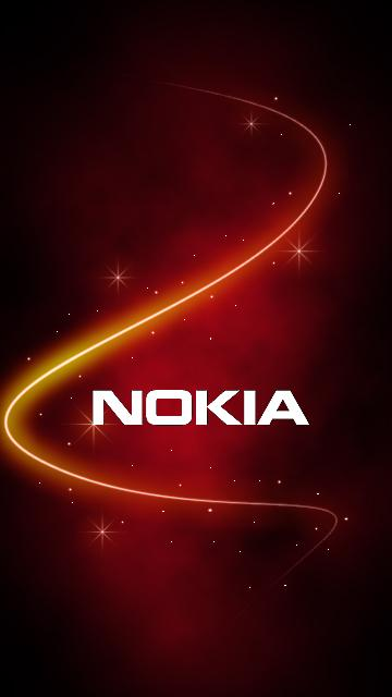 Nokia Mobile Nokia Wallpapers with 360x640 Collections PICTURE 360x640