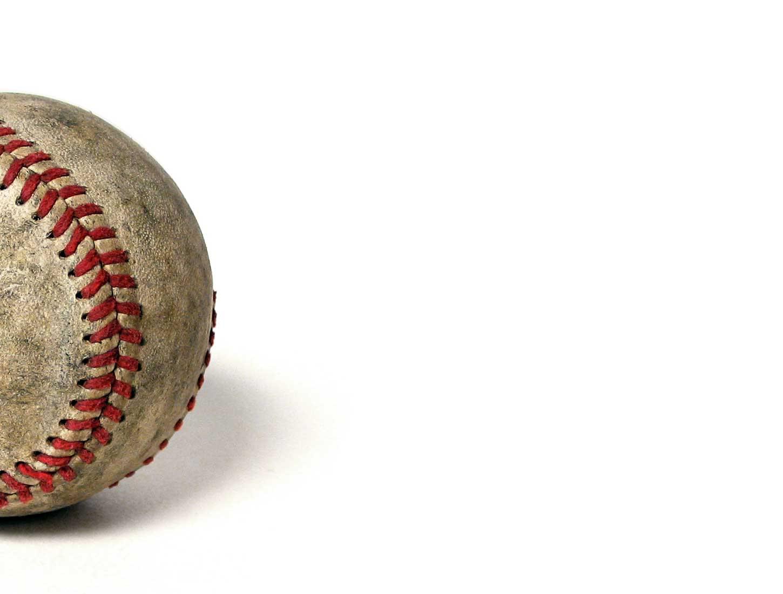 Baseball Backgrounds for Myspace wallpaper Baseball Backgrounds for 1450x1100