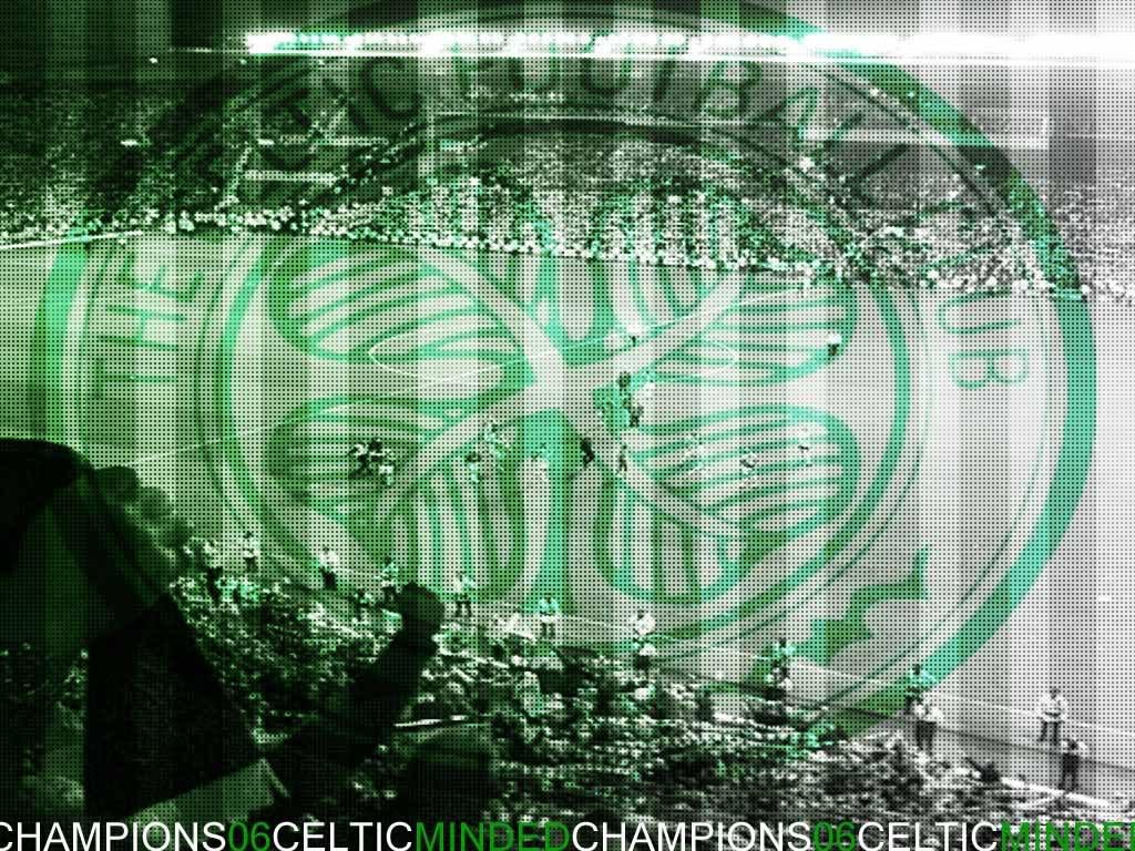 Celtic Fc 2015 Backgrounds 1024x768