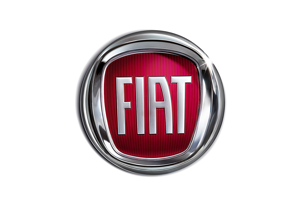 Download Fiat Logo 20754 1280x853 px High Definition Wallpaper 1280x853