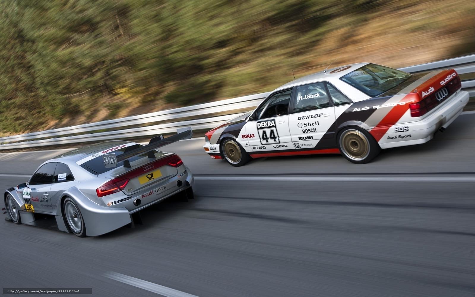 Audi racing wallpaper wallpapersafari - Car racing wallpaper free download ...
