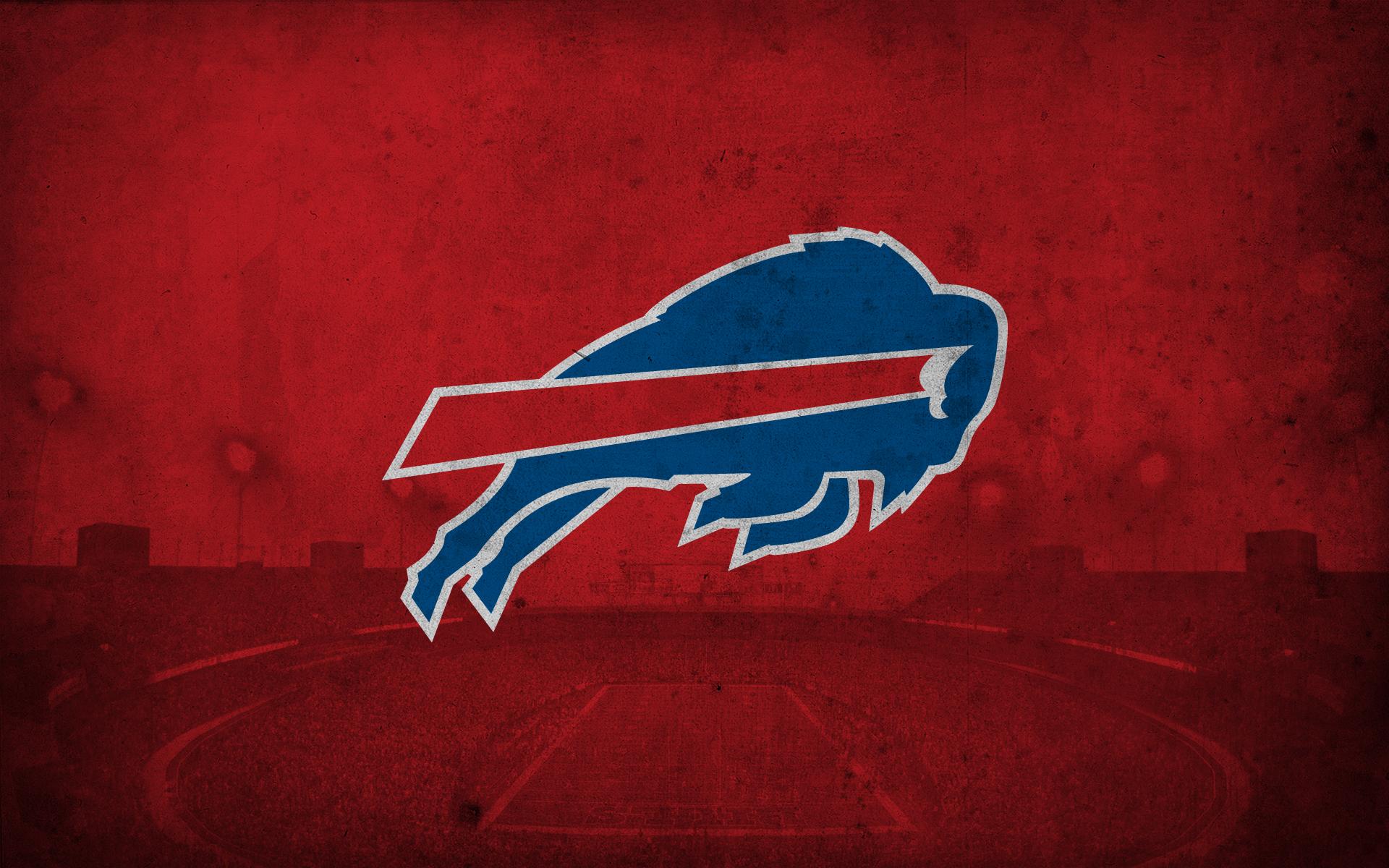 Buffalo Bills background image Buffalo Bills wallpapers 1920x1200