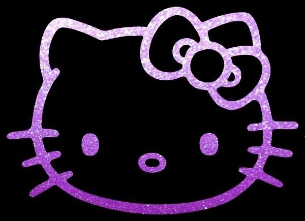 purple glitter background glitterglitter 600x435