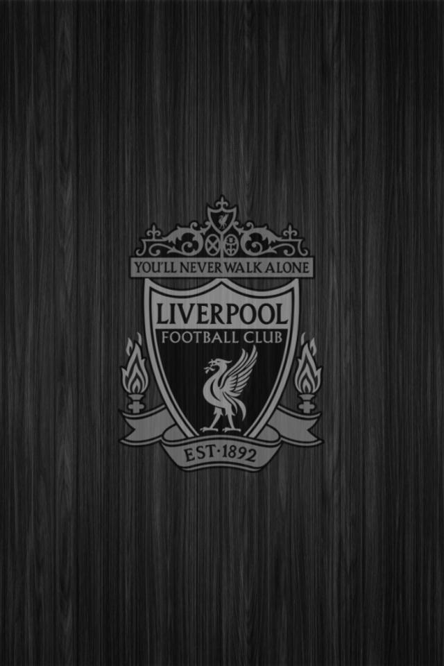 47 Liverpool Wallpaper Iphone On Wallpapersafari