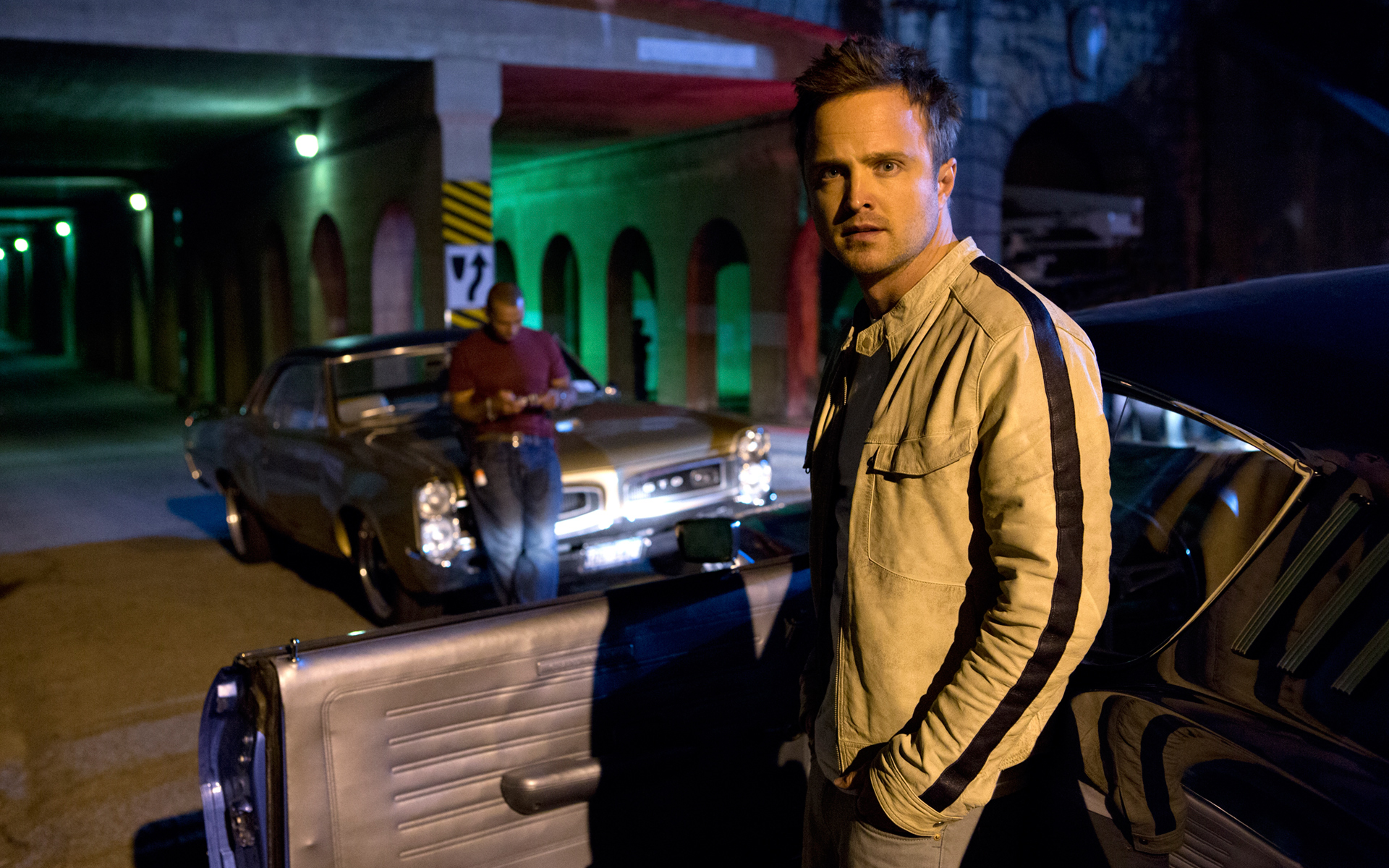 need for speed 2014 full movie download