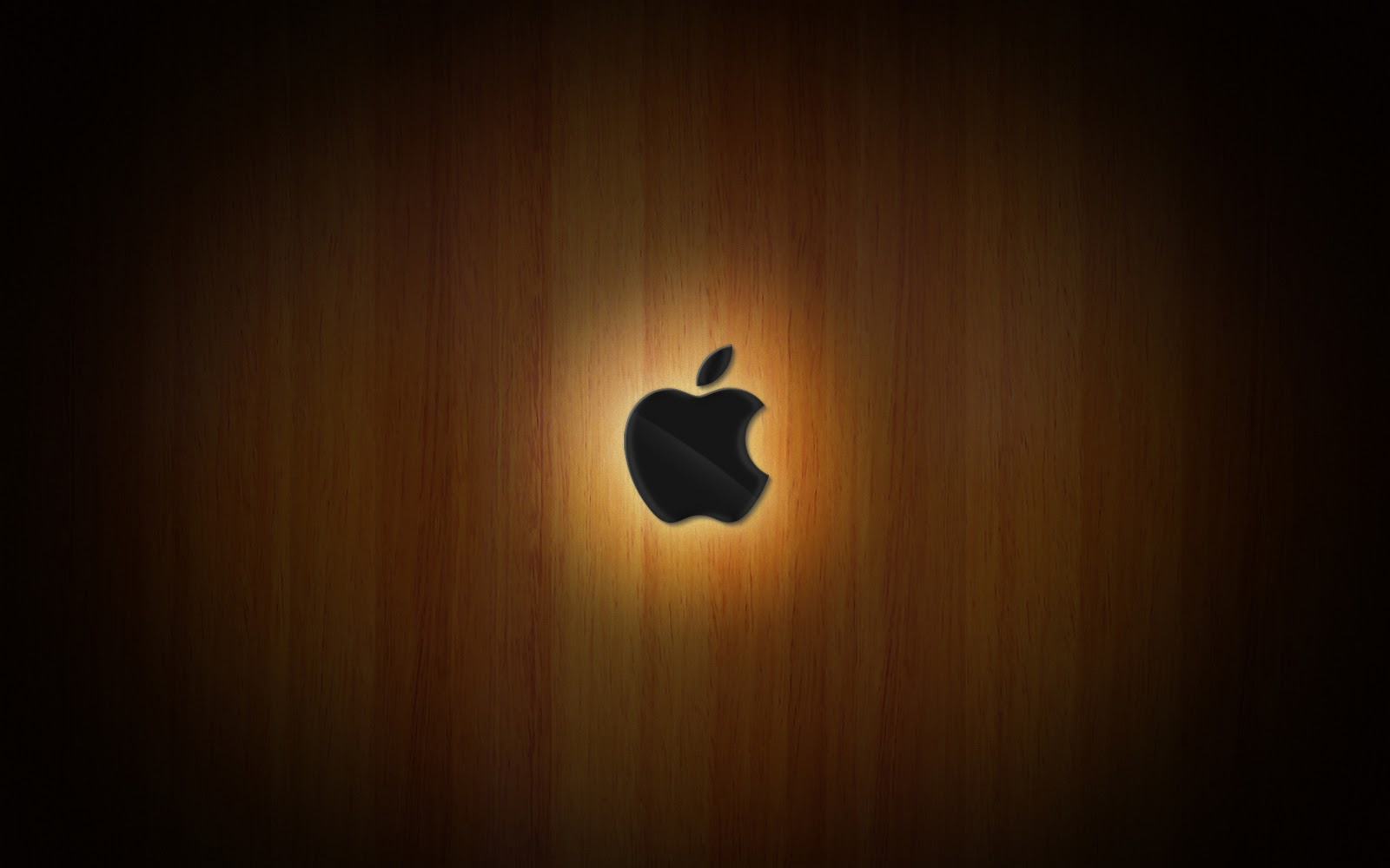 apple desktop backgrounds - wallpapersafari