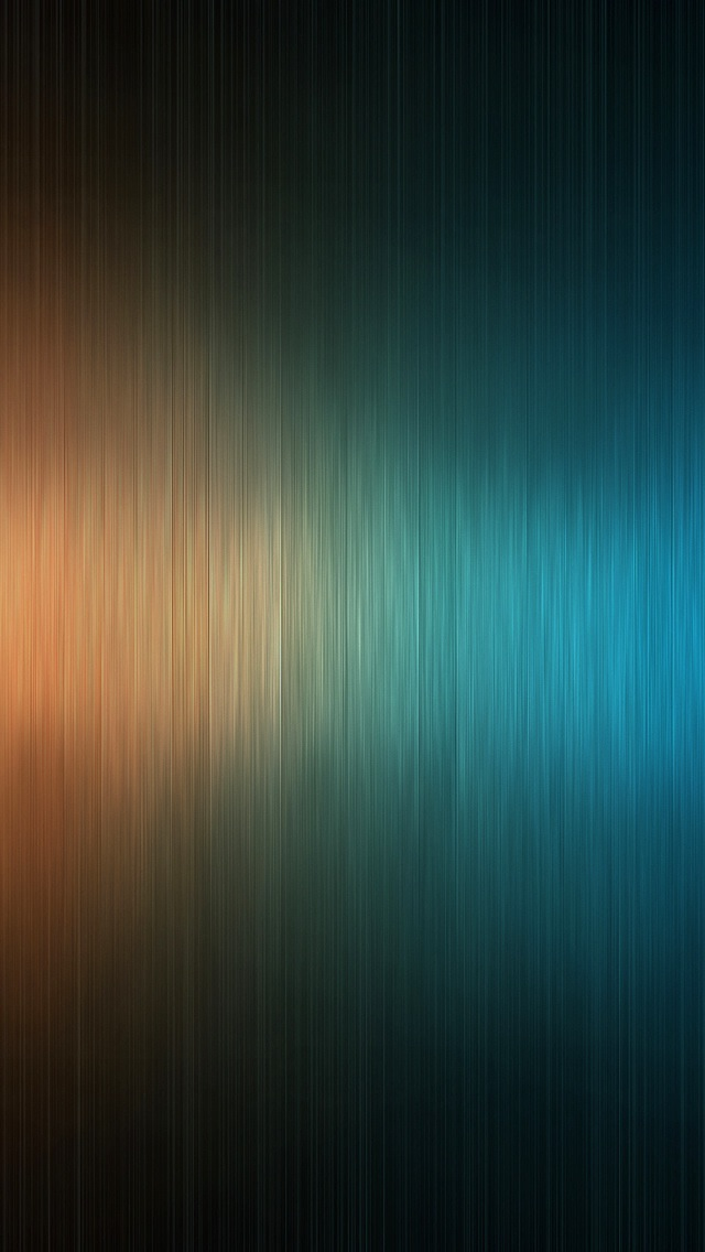 Vertical Striped Texture Hd Wallpaper For Iphone Iphone Wallpaper 640x1136