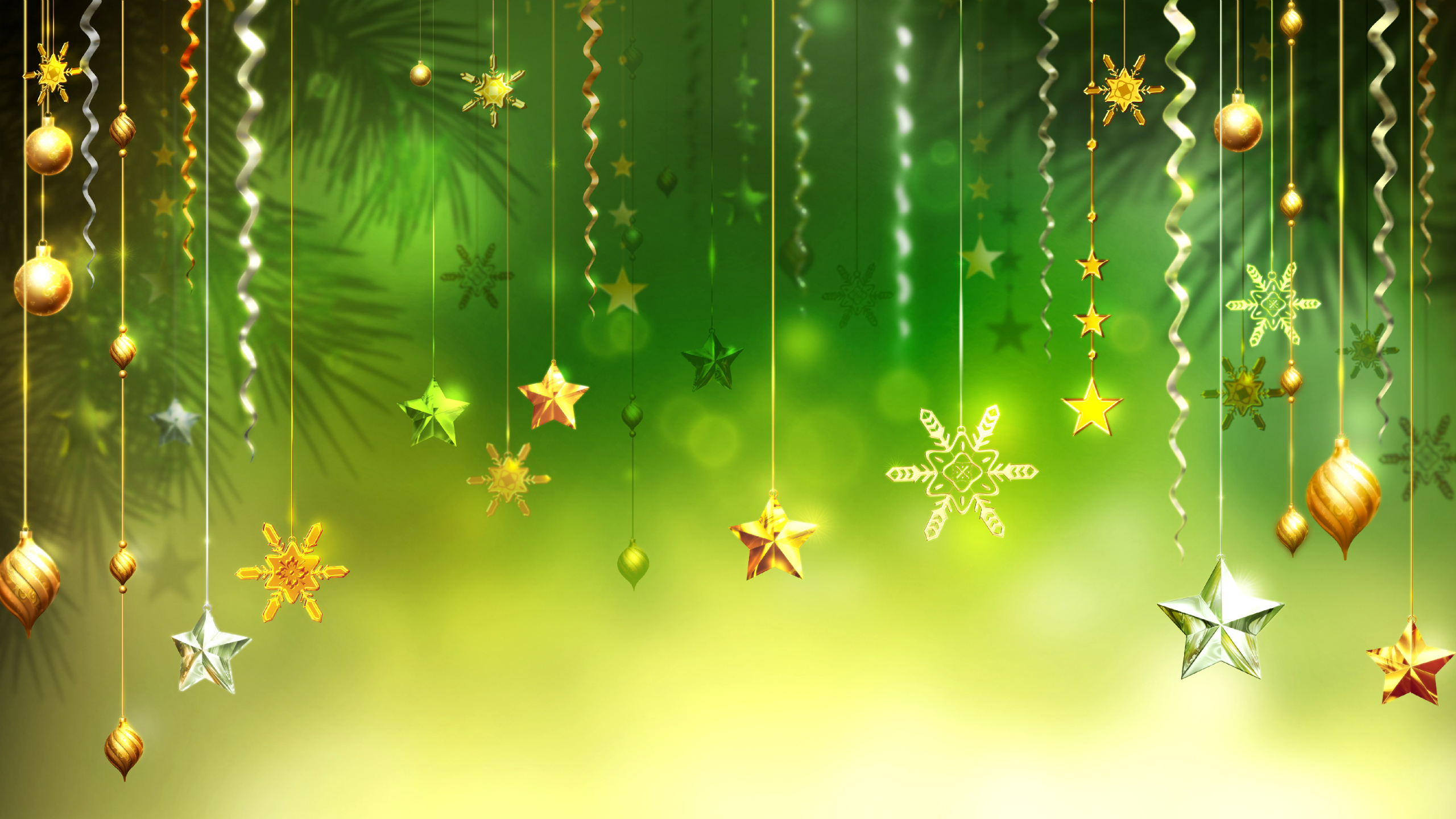 Xmas background images - Merry Christmas Wallpaper 1318463