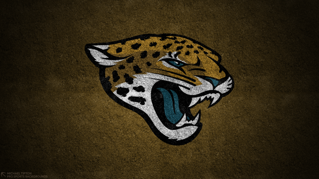 2019 Jacksonville Jaguars Wallpapers Pro Sports Backgrounds 1024x576