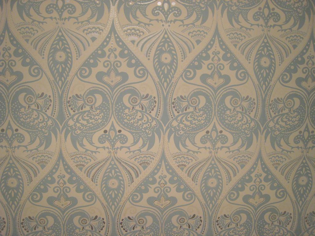 Textured Wallpaper Designs For Walls Wallpapersafari