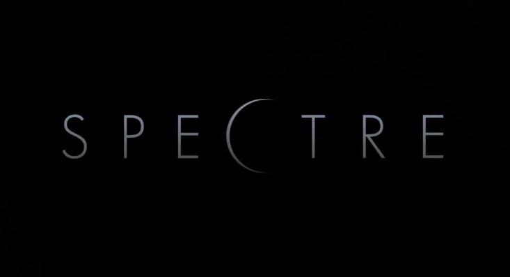 HP Spectre 733x398