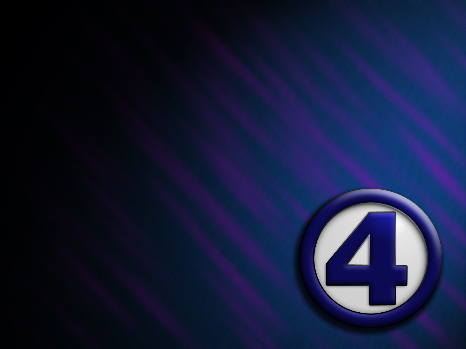 Fantastic Four HD images Fantastic Four wallpapers 1600x1200