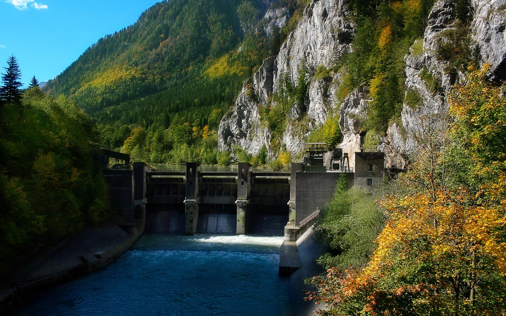 Dam Bakgrund and Bakgrund 1680x1050 ID55822 1680x1050