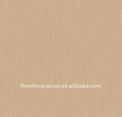 kitchen vinyl wallpaper 2015   Grasscloth Wallpaper 504x483