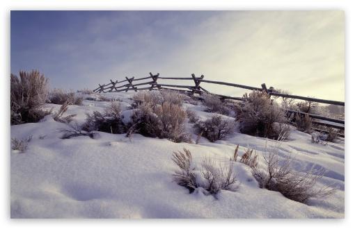 Winter Scenes 15 HD wallpaper for Standard 43 54 Fullscreen UXGA XGA 510x330